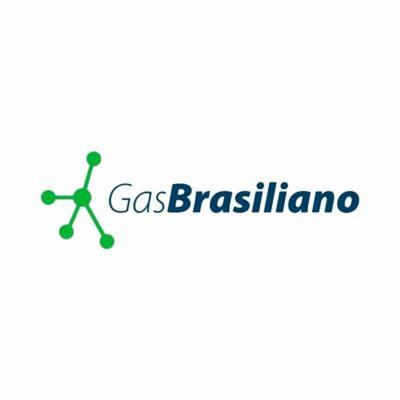 IMG-1-concurso-GÁS-BRASILIANO