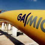 IMG-1-concurso-GASMIG-150x150