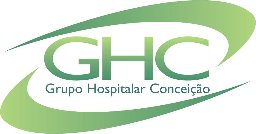 IMG-1-concurso-GHC
