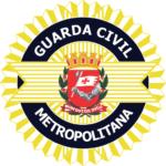 IMG-1-concurso-Guarda-Civil-150x150