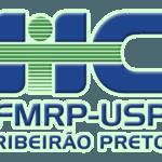 IMG-1-concurso-HCRP-150x150