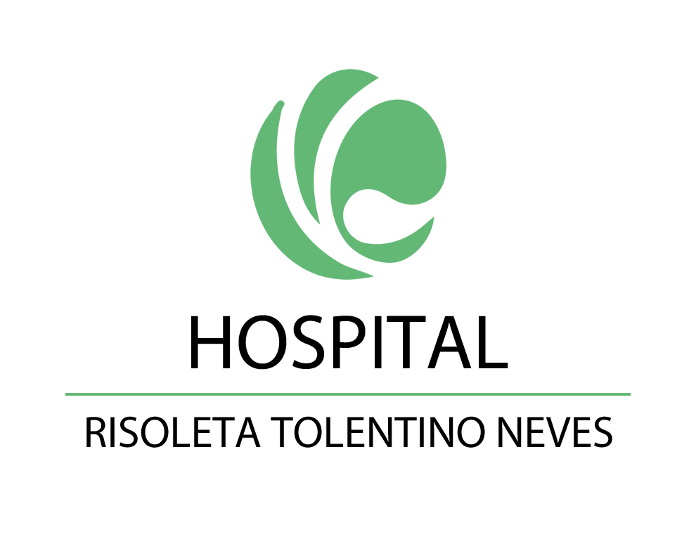 IMG-1-concurso-HRTN