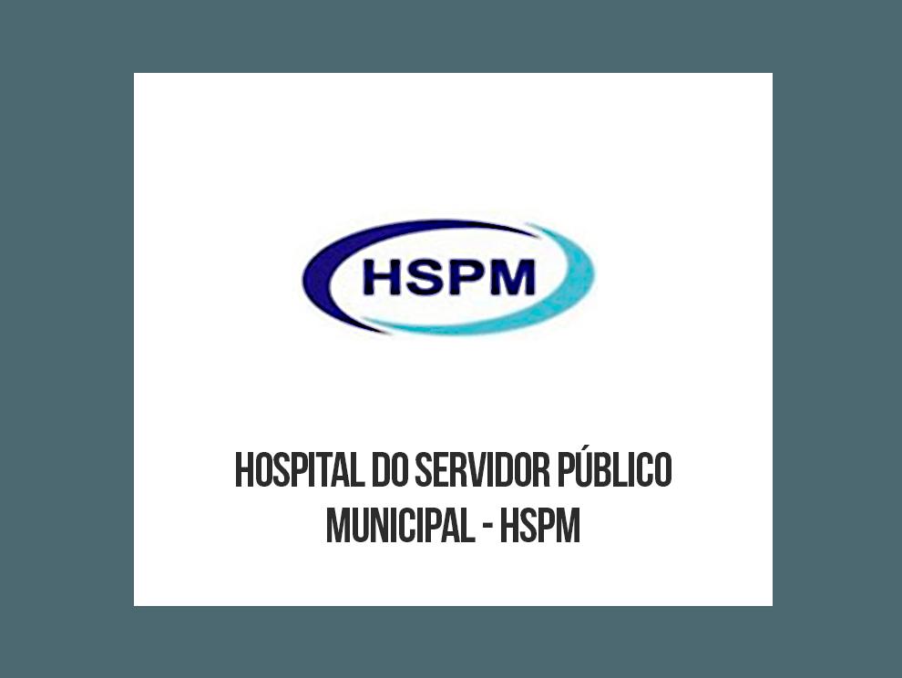 IMG-1-concurso-HSPM-SP