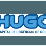 IMG-1-concurso-HUGO-150x150
