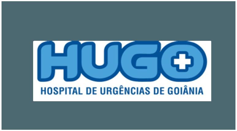 IMG-1-concurso-HUGO
