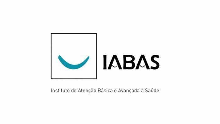 IMG-1-concurso-IABAS