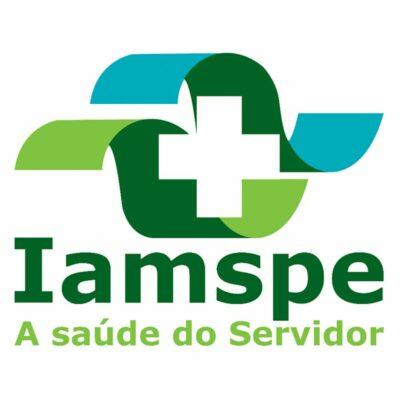 IMG-1-concurso-IAMSPE