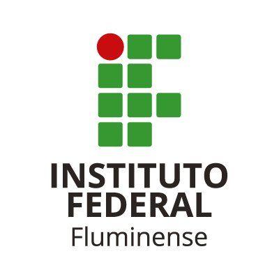 IMG-1-concurso-IF-Fluminense-1