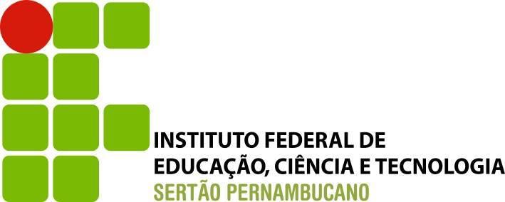 IMG-1-concurso-IF-Sertão-1