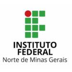 IMG-1-concurso-IFNMG-150x150