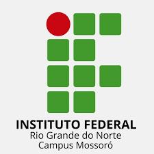IMG-1-concurso-IFRN