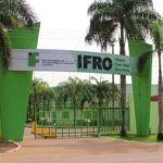 IMG-1-concurso-IFRO-150x150