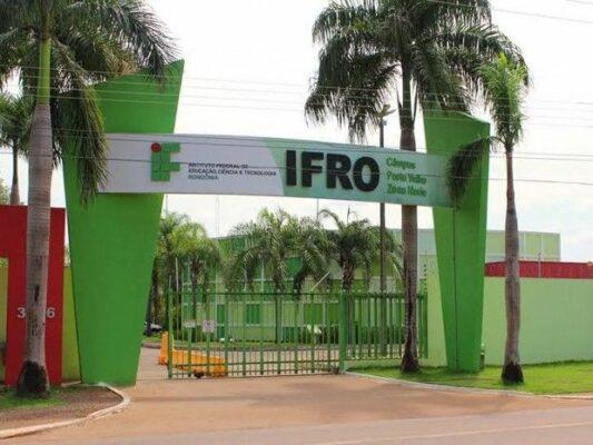 IMG-1-concurso-IFRO