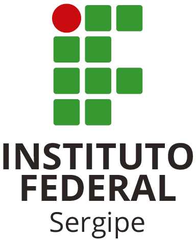 IMG-1-concurso-IFS