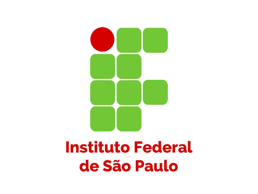 IMG-1-concurso-IFSP