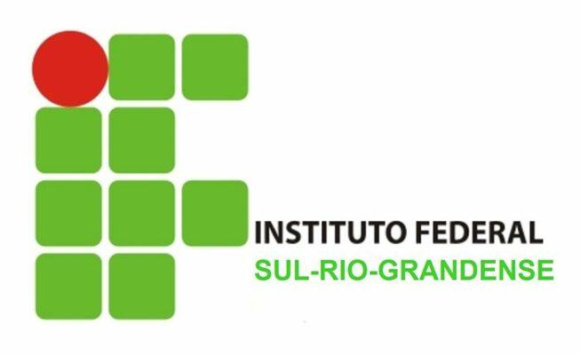 IMG-1-concurso-IFSul