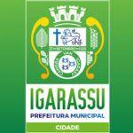 IMG-1-concurso-IGARASSU-150x150
