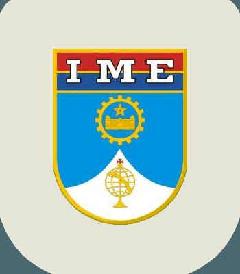 IMG-1-concurso-IME