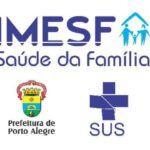 IMG-1-concurso-IMESF-RS-150x150