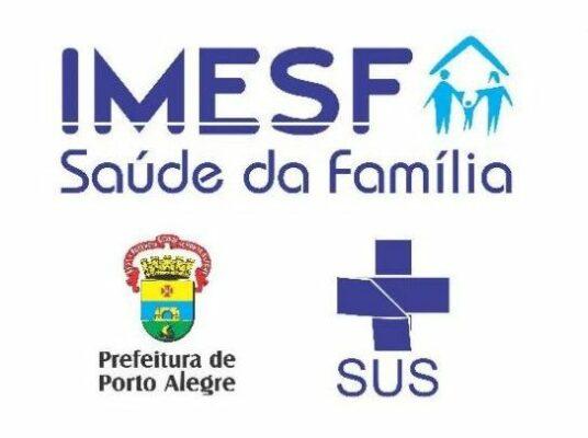 IMG-1-concurso-IMESF-RS