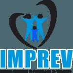 IMG-1-concurso-IMPREV--150x150