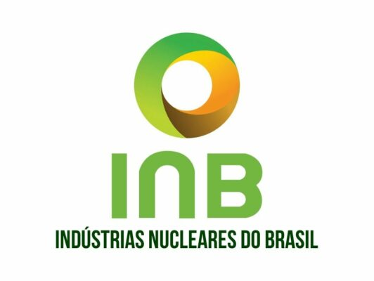 IMG-1-concurso-INB