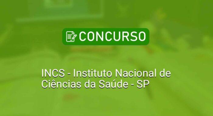 IMG-1-concurso-INCS