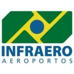 IMG-1-concurso-INFRAERO-150x150