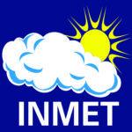 IMG-1-concurso-INMET-150x150