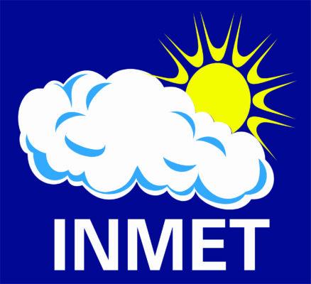 IMG-1-concurso-INMET