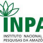 IMG-1-concurso-INPA-150x150