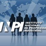 IMG-1-concurso-INPI-150x150