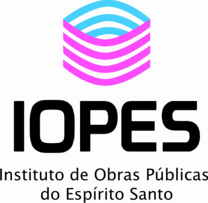 IMG-1-concurso-IOPES-Instituto-de-Obras-Públicas-do-Espírito-Santo