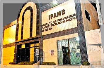 IMG-1-concurso-IPAMB