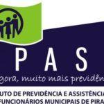 IMG-1-concurso-IPASP-150x150