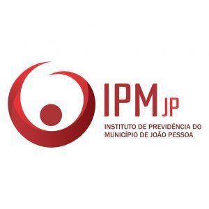 IMG-1-concurso-IPM-JP