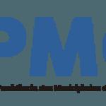 IMG-1-concurso-IPMC-150x150