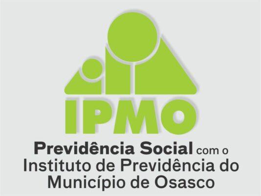 IMG-1-concurso-IPMO