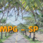 IMG-1-concurso-IPMPG-150x150