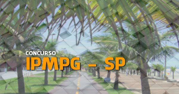 IMG-1-concurso-IPMPG