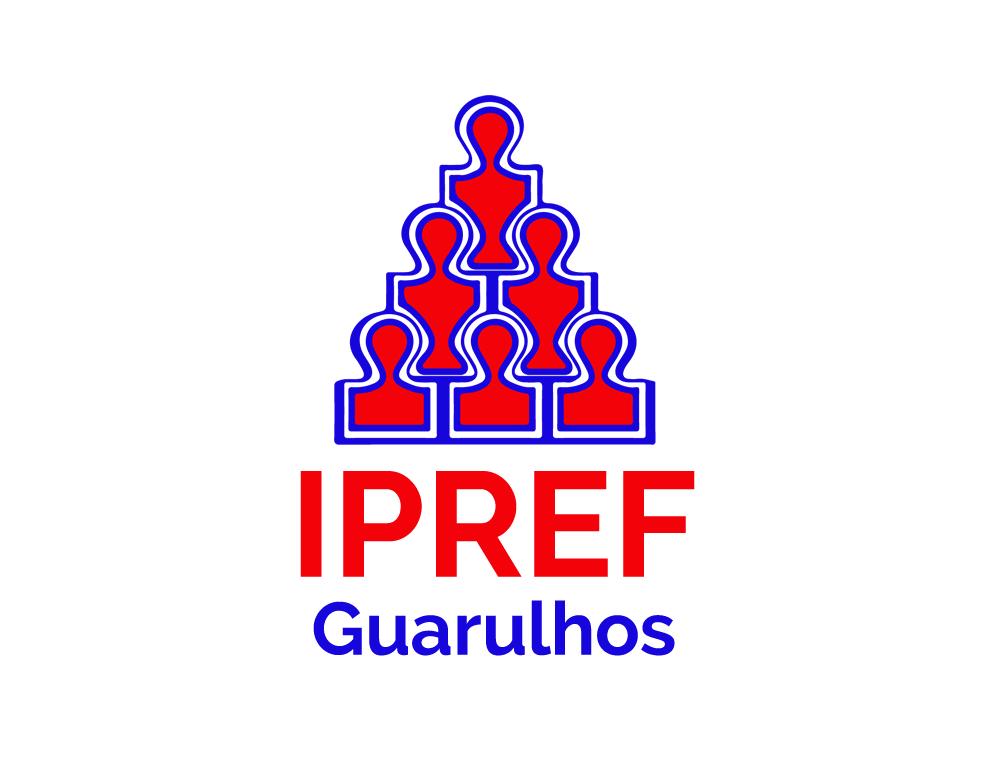 IMG-1-concurso-IPREF