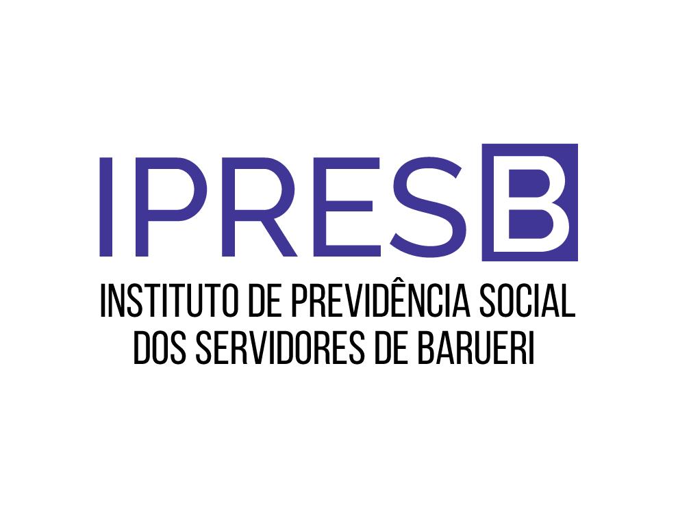 IMG-1-concurso-IPRESB