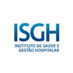 IMG-1-concurso-ISGH-150x150