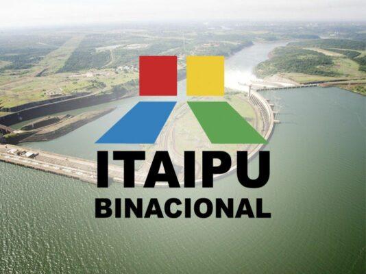 IMG-1-concurso-ITAIPU