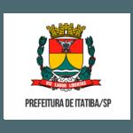 IMG-1-concurso-ITATIBA-150x150