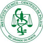 IMG-1-concurso-ITEP-RN-150x150