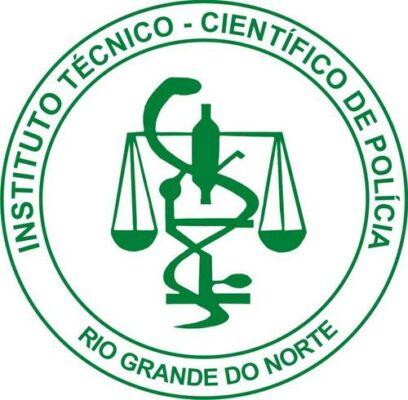 IMG-1-concurso-ITEP-RN