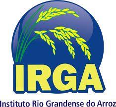 IMG-1-concurso-Instituto-Rio-Grandense-do-Arroz-Irga-