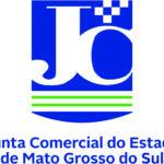 IMG-1-concurso-JUCEMS-150x150