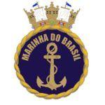 IMG-1-concurso-MARINHA-DO-BRASIL--150x150